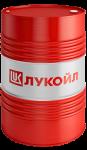 1486633684_2barrel-ru-230-395.png