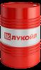 индустриальное гидравлическое масло ЛУКОЙЛ ИГС