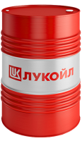 Масло гидравлическое низкотемпературное МГЕ-10А