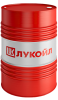 тепловозное масло ЛУКОЙЛ М-14Д2Л