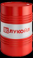тепловозное масло ЛУКОЙЛ М-14Г2ЦС