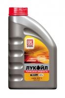 ЛУКОЙЛ DOT-3